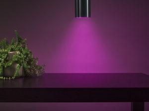 1×1 der Lichtplanung
