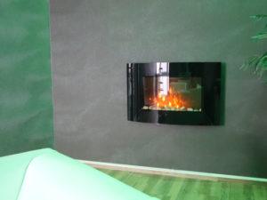 Real Smart Home live erleben