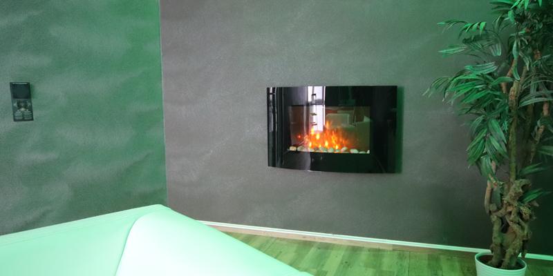 Loxone Real Smart Home live erleben