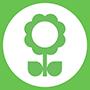 Einsatzgebiete - Bewässerung & Garten