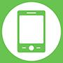 Smartphone & Tablet