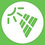 Einsatzgebiete - Photovoltaik