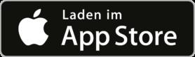 badge_apple-278x82