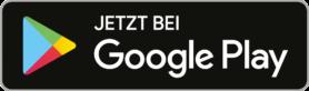 badge_google-278x82