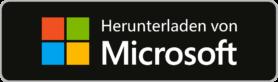 badge_microsoft-278x82